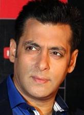 Salman Khan Oyuncuları