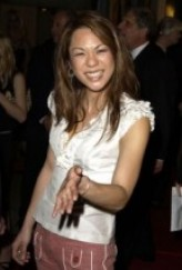 Samantha Quan Oyuncuları