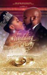 Şamatalı Düğün (2016) afişi