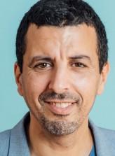 Samir Guesmi Oyuncuları