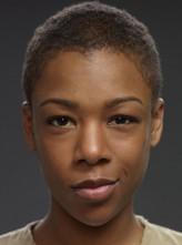 Samira Wiley Oyuncuları