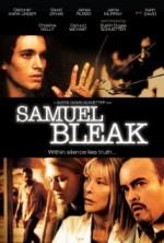 Samuel Bleak (2013) afişi