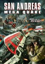 San Andreas Mega Quake