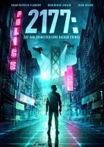 https://www.sinemalar.com/film/263145/2177-the-san-francisco-love-hacker-crimes