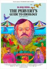 Sapığın İdeoloji Rehberi (2012) afişi