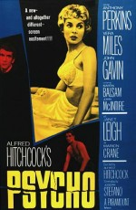 Sapık (1960) afişi