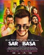 Sar Başa (2019) afişi