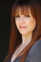 Sara Mornell profil resmi