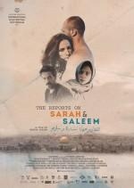 Sara ve Selim Hakkında (2018) afişi