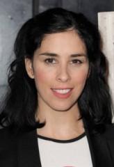 Sarah Silverman profil resmi