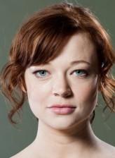 Sarah Snook profil resmi