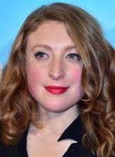 Sarah Stern Oyuncuları