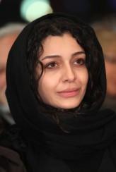 Sareh Bayat