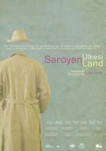 Saroyan Ülkesi (2013) afişi