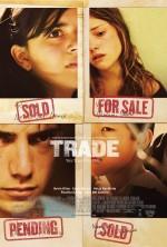 Satılık Çocuklar (2007) afişi