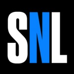 Saturday Night Live Season 42 (2016) afişi