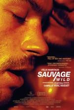 Sauvage (2018) afişi