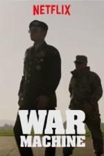 Savaş Makinesi
