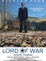 Savaş Tanrısı