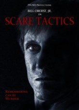 Scare Tastics(I)  afişi
