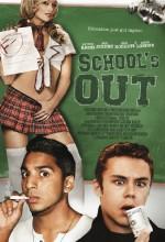 After School Special (2017) afişi