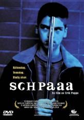 Schpaaa (1998) afişi