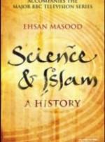 SCIENCE&ISLAM (PART 3) (2009) afişi