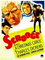 Cimri (1935) afişi