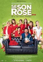Se son rose (2018) afişi