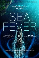 https://www.sinemalar.com/film/259292/sea-fever