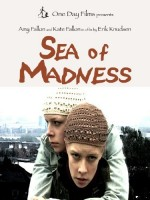 Sea of Madness (2006) afişi