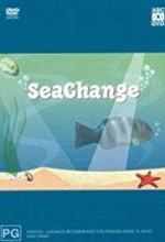 SeaChange (1998) afişi