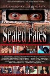 Sealed Fates (2010) afişi