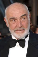 Sean Connery Oyuncuları