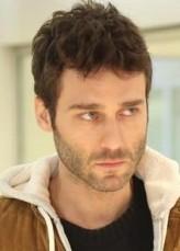 Seçkin Özdemir profil resmi