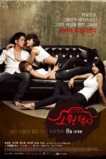 Secret Travel (Wish Taxi - Sowon Taeksi) filmi - Sinemalar.com