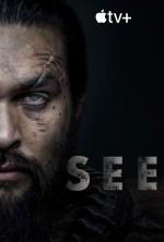 See (2019) afişi