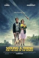 İlk ve Son Aşkım (2012) afişi