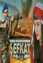 Şefkat Tepe (2010) afişi