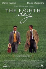 Sekizinci Gün (1995) afişi