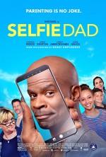 Selfie Dad (2020) afişi