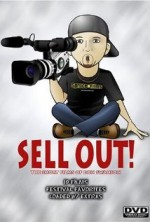 Sell Out! (The Student Films of Don Swanson) (2007) afişi