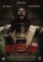 Semur (2017) afişi