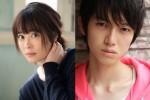 Sengoku Girl and Kendo Boy