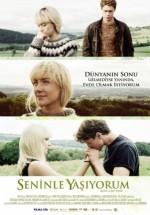 Seninle Yaşıyorum (2013) afişi