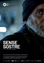 Sense sostre (2019) afişi