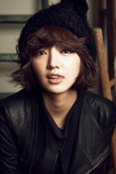 Seo Eun-chae Oyuncuları
