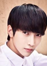 Seo Jae-Hyung
