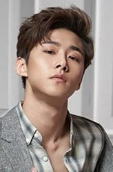 Seo Ji-hoon Oyuncuları