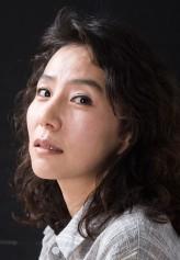 Seo Jung-Yeon Oyuncuları